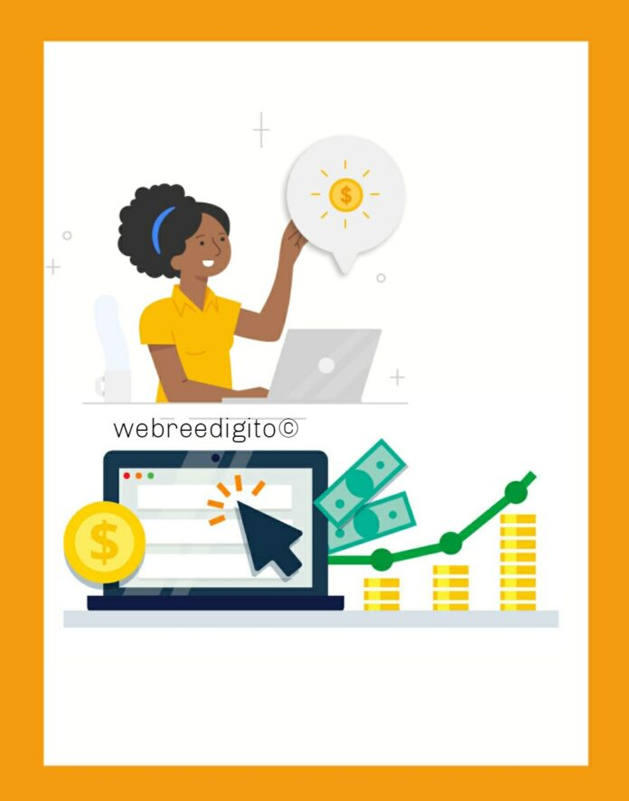 what is google adsense and how can i earn money from it